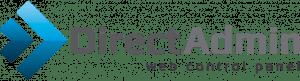 DirectAdmin Reseller Hosting 2