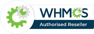 Automate your hosting business with WHMCS 2