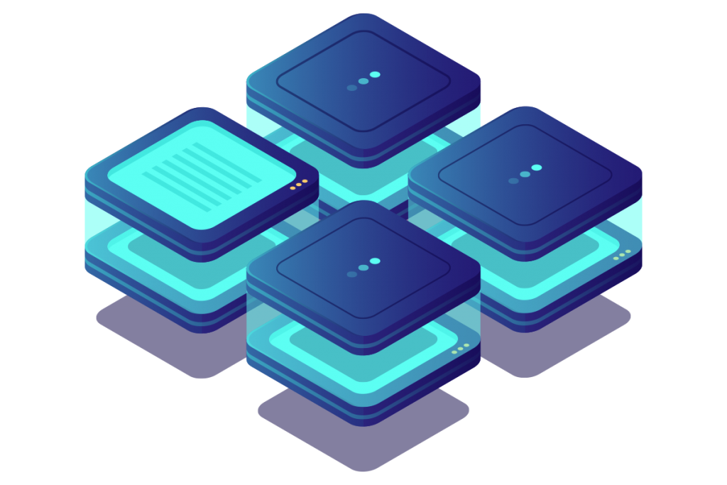 FTP Backup Storage 1