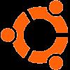 OS_Ubuntu.png