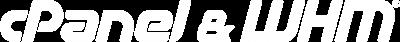 cpanel-whm-white-logo-RGB-070816